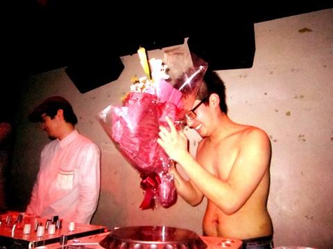 ROCK CRIME DJ- KENTO  FINAL PARTY_e0115904_16341712.jpg