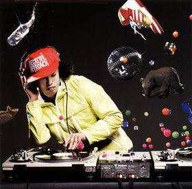 ROCK CRIME DJ- KENTO  FINAL PARTY_e0115904_16414049.jpg