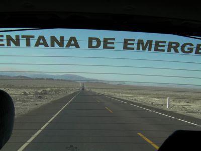 遥かペルーから愛を込めて_a0114206_17232055.jpg