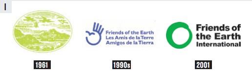 自然保護運動組織のロゴの変遷_c0025115_19221880.jpg