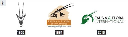 自然保護運動組織のロゴの変遷_c0025115_19222047.jpg