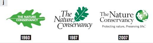 自然保護運動組織のロゴの変遷_c0025115_19222342.jpg