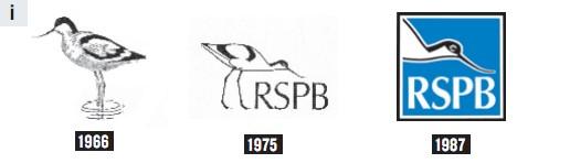 自然保護運動組織のロゴの変遷_c0025115_19222735.jpg