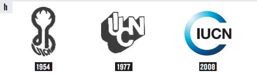 自然保護運動組織のロゴの変遷_c0025115_19222943.jpg
