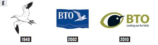 自然保護運動組織のロゴの変遷_c0025115_19223295.jpg