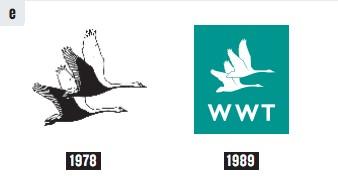 自然保護運動組織のロゴの変遷_c0025115_19224175.jpg