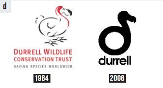 自然保護運動組織のロゴの変遷_c0025115_19224319.jpg