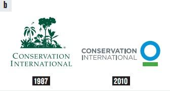 自然保護運動組織のロゴの変遷_c0025115_19225218.jpg