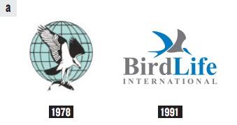 自然保護運動組織のロゴの変遷_c0025115_19225652.jpg