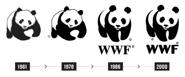 自然保護運動組織のロゴの変遷_c0025115_19225991.jpg