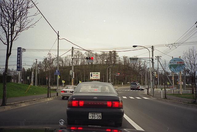 2011年4月21日(木):久々の初任研_e0062415_14541560.jpg