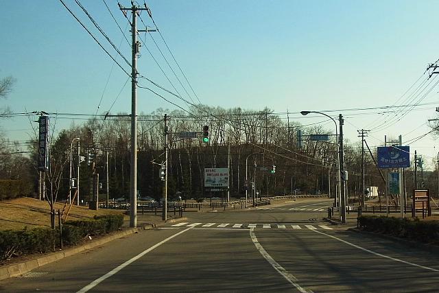 2011年4月21日(木):久々の初任研_e0062415_14543582.jpg
