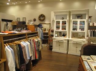 ベイドリーム店は、こんな店です。_c0227633_22224676.jpg