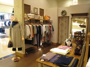 ベイドリーム店は、こんな店です。_c0227633_2223738.jpg