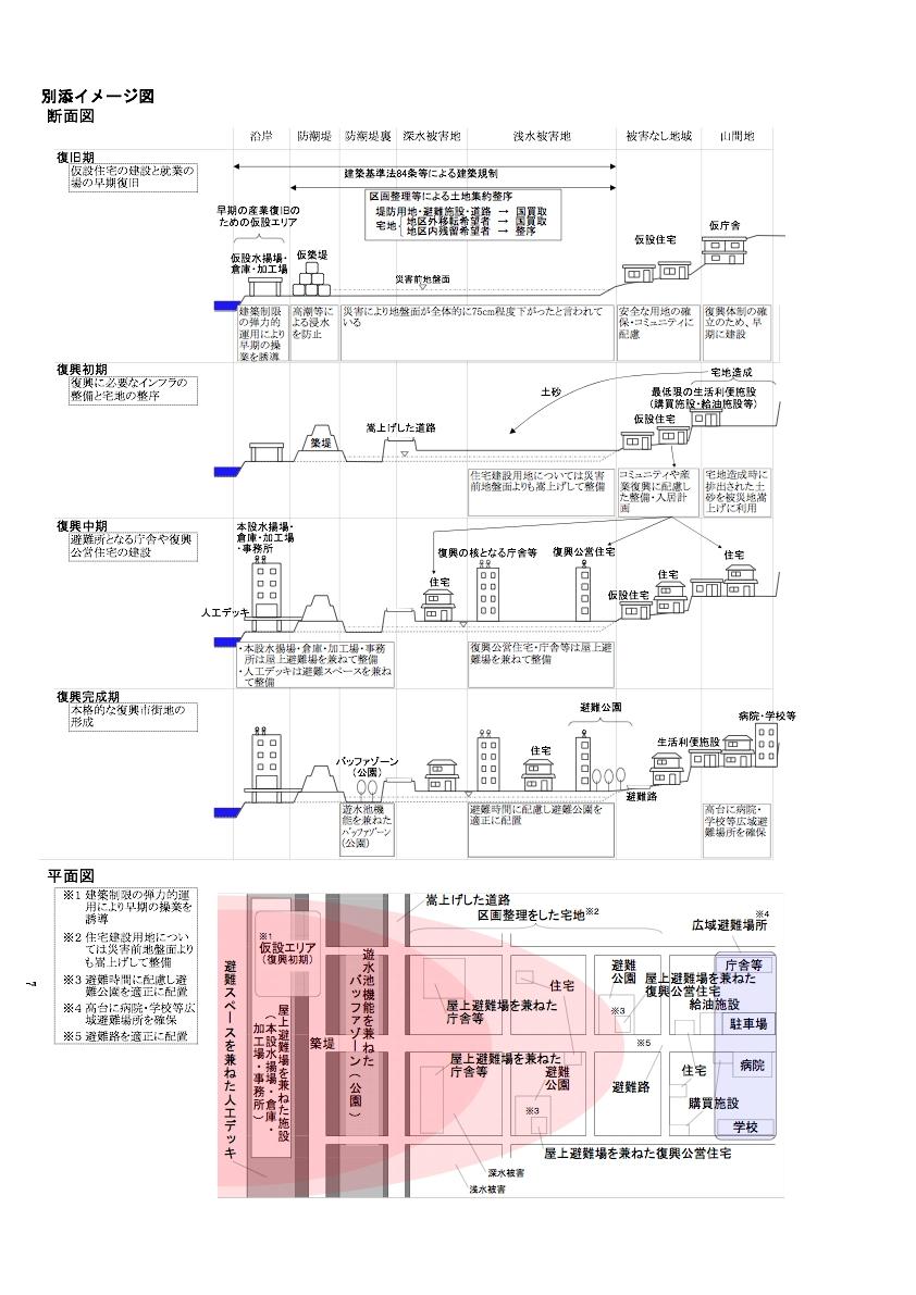 b0213134_7403079.jpg