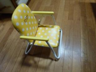 「小さないす」作りました。_c0152341_21465390.jpg