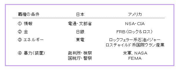 b0221143_533507.jpg
