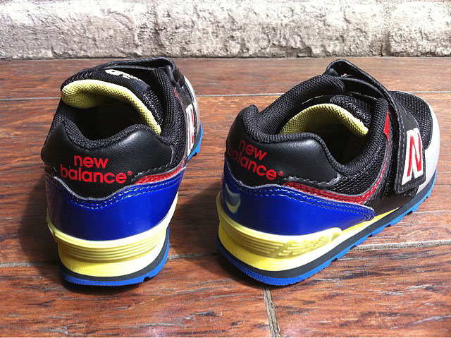 NEW : new balance [KV574] 2011 SPING [NEW COLOR] !!_a0132147_22253748.jpg