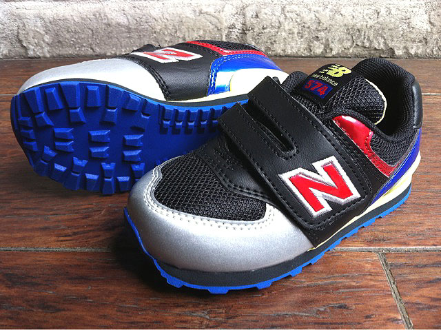 NEW : new balance [KV574] 2011 SPING [NEW COLOR] !!_a0132147_2226216.jpg