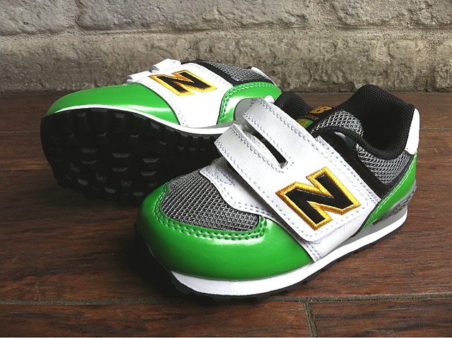 NEW : new balance [KV574] 2011 SPING [NEW COLOR] !!_a0132147_22262358.jpg