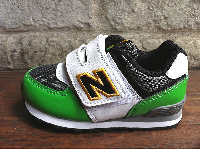 NEW : new balance [KV574] 2011 SPING [NEW COLOR] !!_a0132147_222647100.jpg