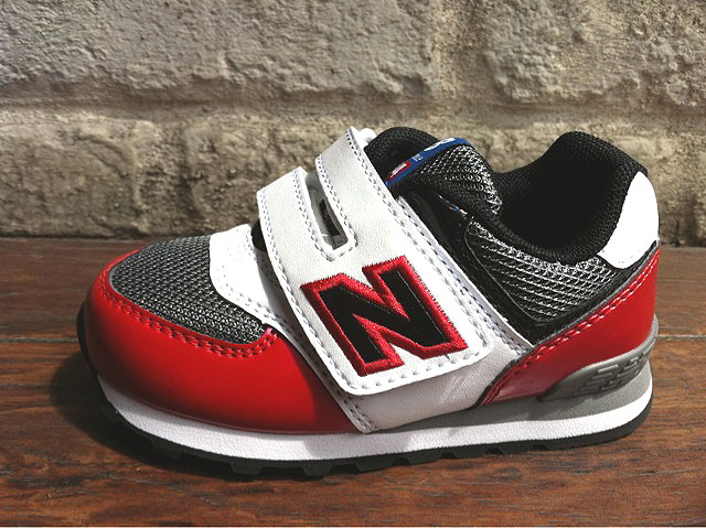 NEW : new balance [KV574] 2011 SPING [NEW COLOR] !!_a0132147_22282876.jpg