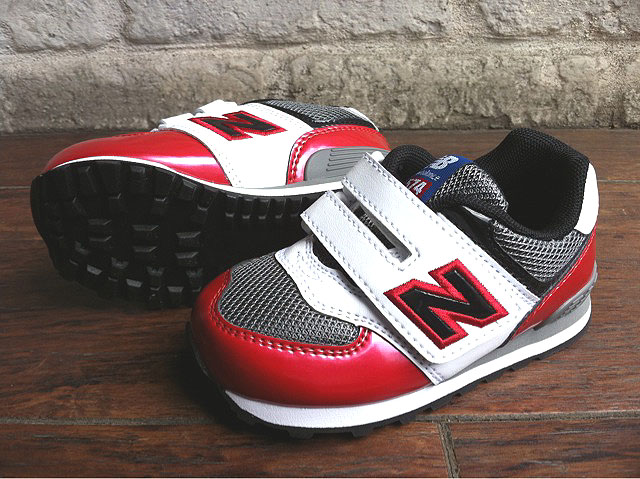 NEW : new balance [KV574] 2011 SPING [NEW COLOR] !!_a0132147_22291910.jpg
