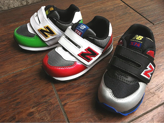 NEW : new balance [KV574] 2011 SPING [NEW COLOR] !!_a0132147_22295133.jpg