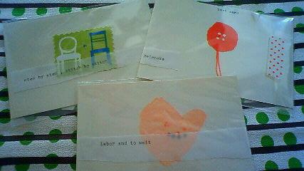 ポストカード届きました♪_f0191649_1513271.jpg
