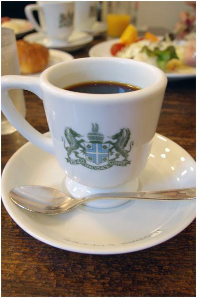 イノダコーヒー_f0012154_84556.jpg