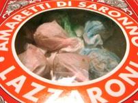 イタリアのお菓子2:アマレッティ_b0087556_22434055.jpg