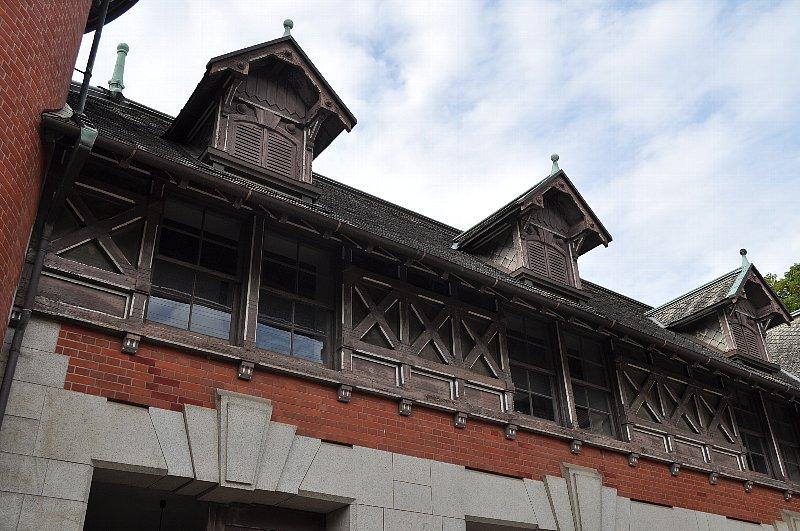 神戸の旧小寺家厩舎_c0112559_13291012.jpg