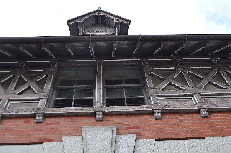 神戸の旧小寺家厩舎_c0112559_13291980.jpg
