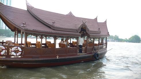 Oriental@Bangkok_e0189465_17395897.jpg