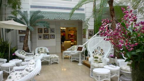 Oriental@Bangkok_e0189465_1747715.jpg