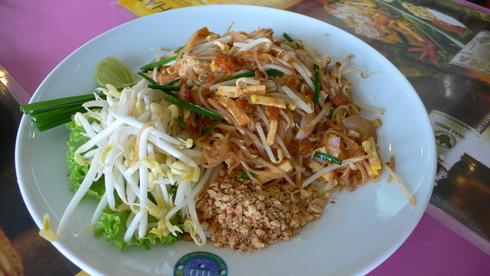Eat Eat Eat @Bangkok_e0189465_19175334.jpg