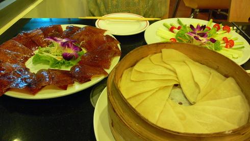 Eat Eat Eat @Bangkok_e0189465_192082.jpg