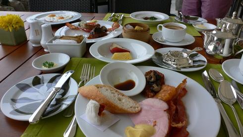 Eat Eat Eat @Bangkok_e0189465_19284738.jpg