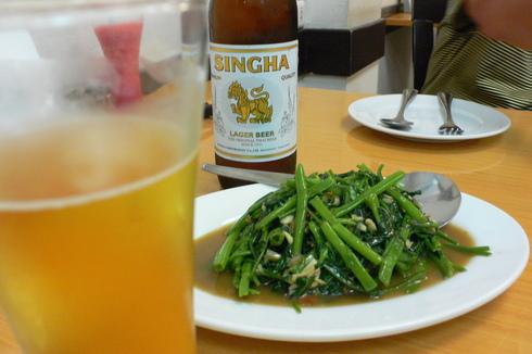 Eat Eat Eat @Bangkok_e0189465_19361610.jpg
