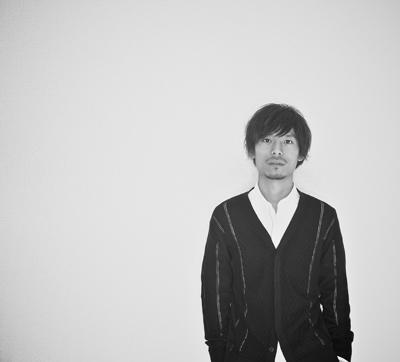 中田裕二「SONG COMPOSITE」全国ツアーが決定!! _e0197970_11253978.jpg