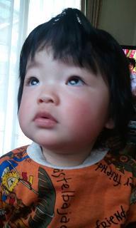 CHILD♪CUT_f0202682_12413583.jpg