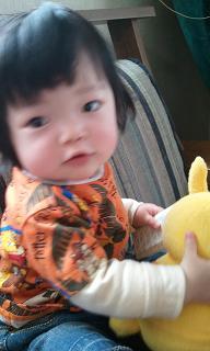 CHILD♪CUT_f0202682_1271469.jpg