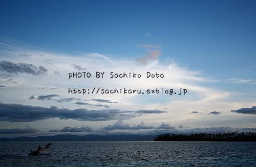 f0051485_23163181.jpg