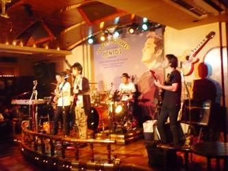 博多ケントスでのライブが終わりました。_e0188087_2225419.jpg