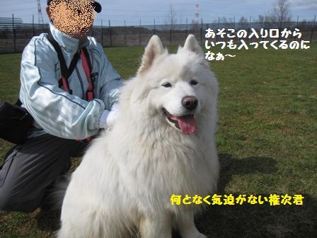 f0212597_9331583.jpg