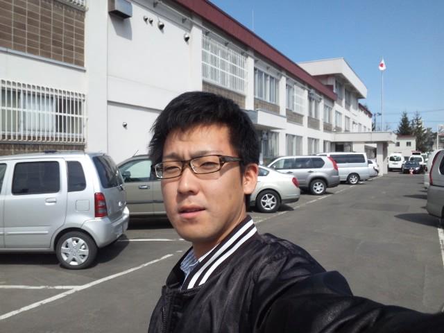A様 LS600  K様 ムーブ ご成約!! _b0127002_21543776.jpg