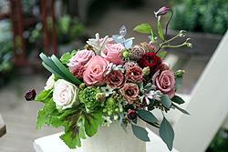 結婚記念日に_c0114811_19241963.jpg