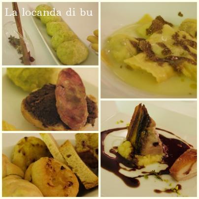 La locanda di bu(アヴェリーノ)_d0041729_17334321.jpg