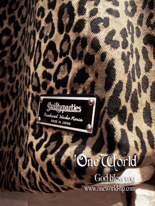 Leopard  BAG_a0155932_21115981.jpg