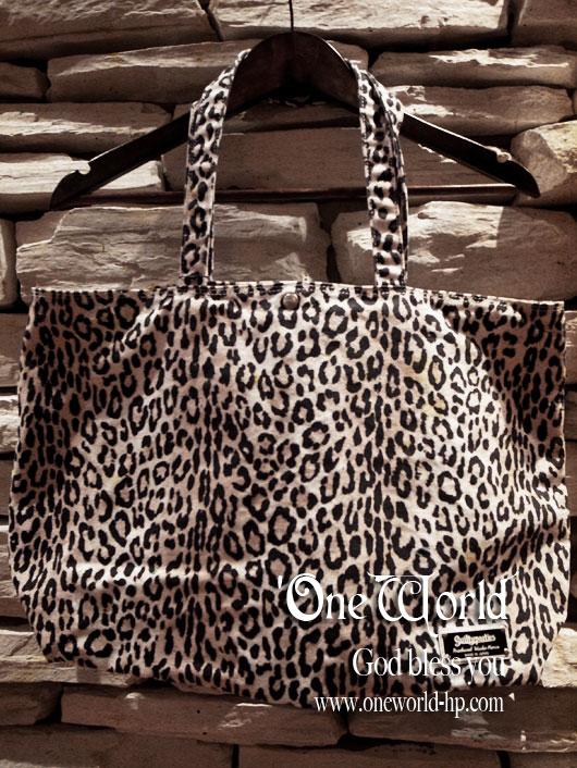 Leopard  BAG_a0155932_21204136.jpg